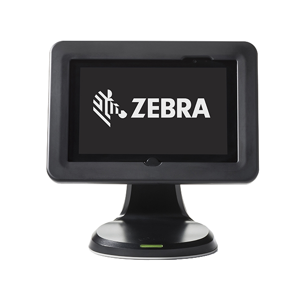 Zebra ET-55 Enterprise Tablet Pro™ Zebra ET-55 Enterprise Tablet Pro™