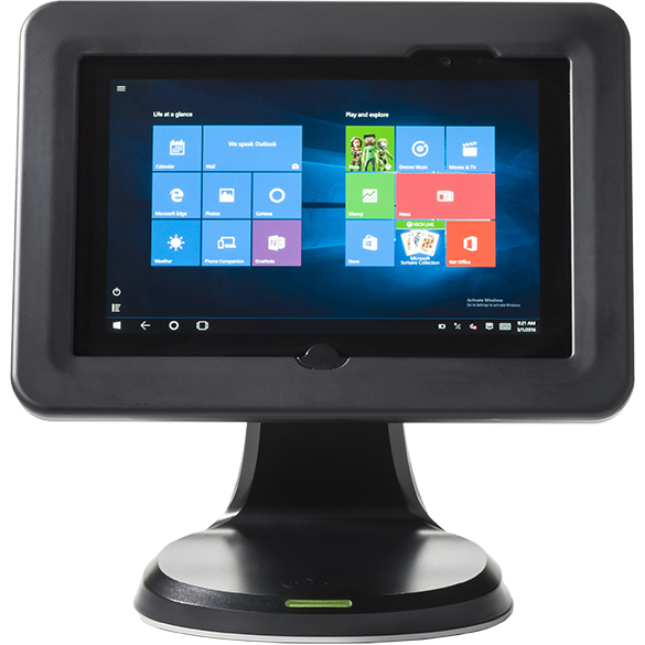 "AAVA 10"" - Enterprise Tablet Pro™"
