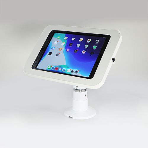 "8"" Pipeline White with Epic Case for iPad 10.2"" Gen 7 & 8 700-00194"