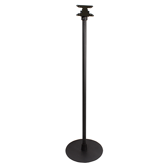 baton tablet floor stand ccm04016 - Ipad Floor Stand