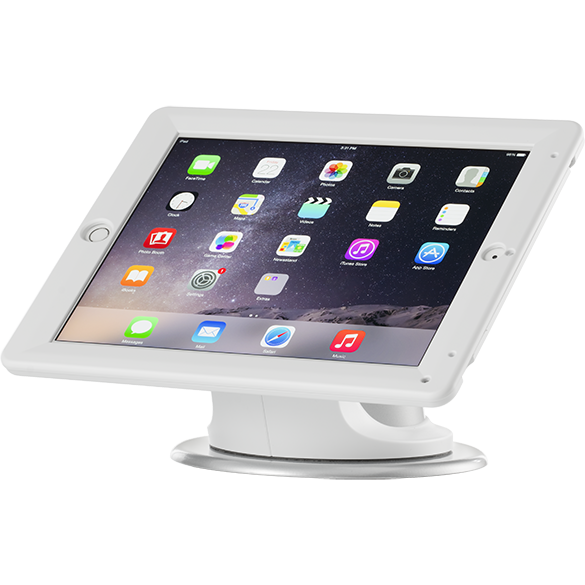 SWiVEL Kiosk for iPad Air, Air 2 CCM08730