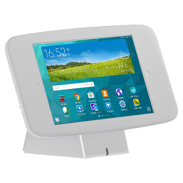 Full Metal Jacket 3.0 + Figure 8 – Samsung Tab A