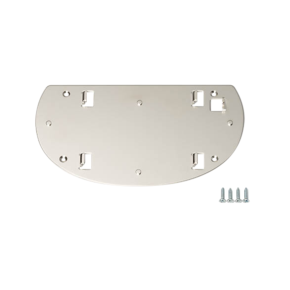 Security Bracket Replacement Kit ERE030716