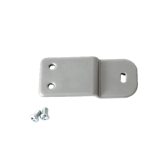 Kensington Lock Accessory Bracket Kit for SWiVEL ERE032116