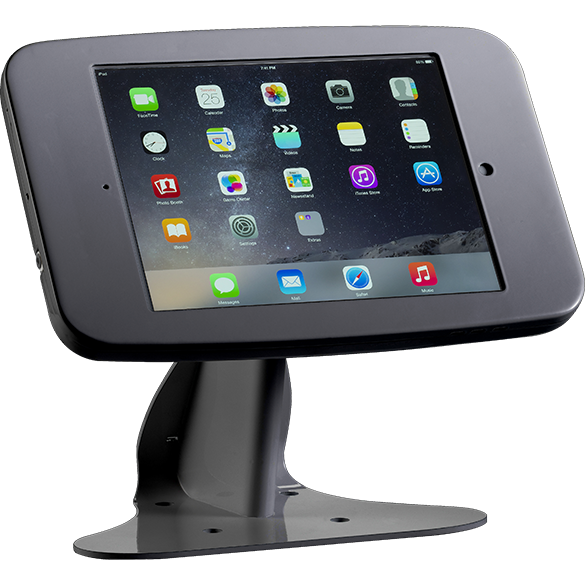 Full Metal Jacket 3.0 + Gravity Flip Pro 2.0 for iPad Air 2, Air 2 Kiosk CCM118??