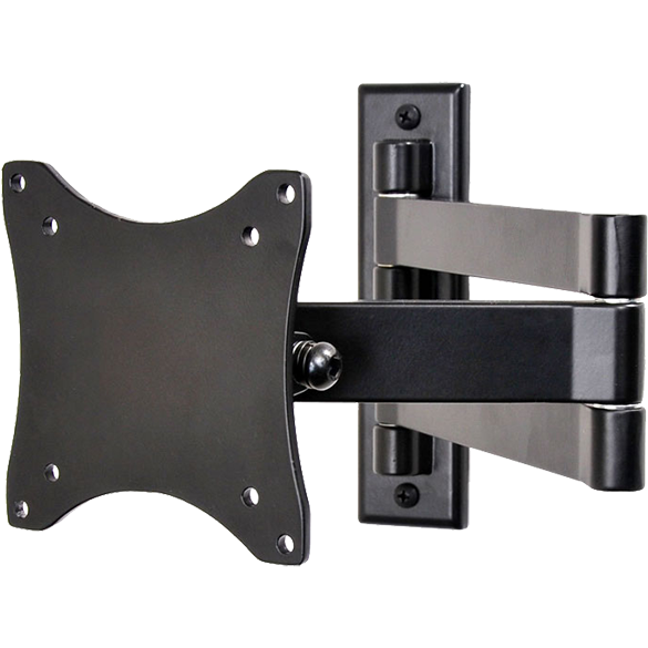 Tilt & Swivel Wall Mount MOM00511