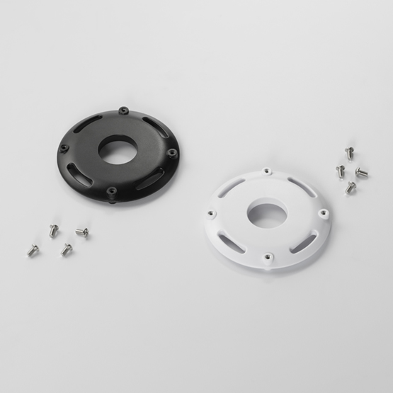 VESA Mount Adapter ERE0324??