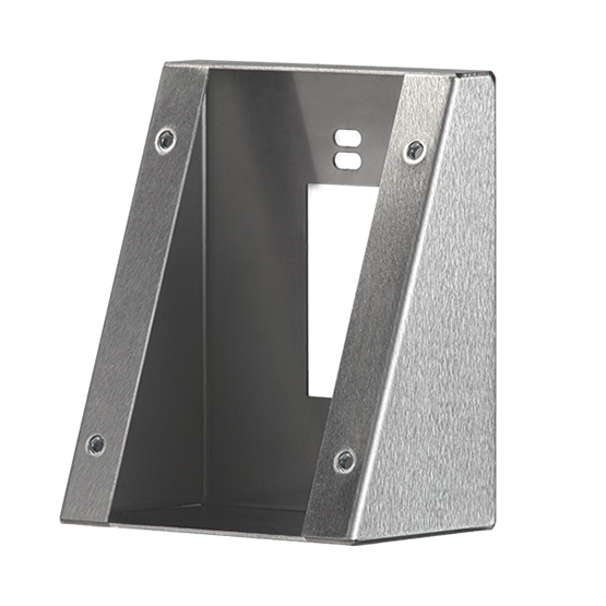 "Wedge Wall Mount (ADA Compliant) 7"" Tablets MOM03???"