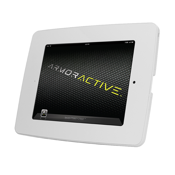 Evolve for iPad 2-4, Air, Air 2 EEV00???
